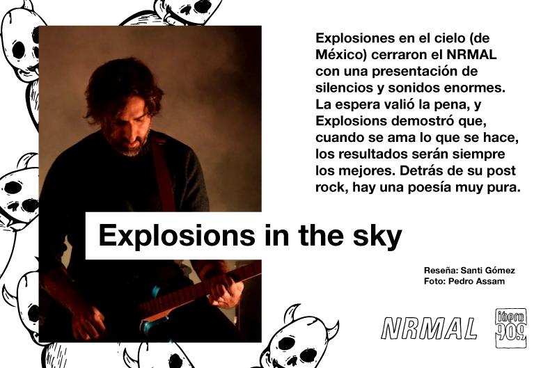 EXPLOSIONS_RESENA.jpg
