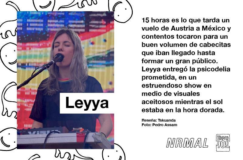 LEYYA_RESENA.jpg