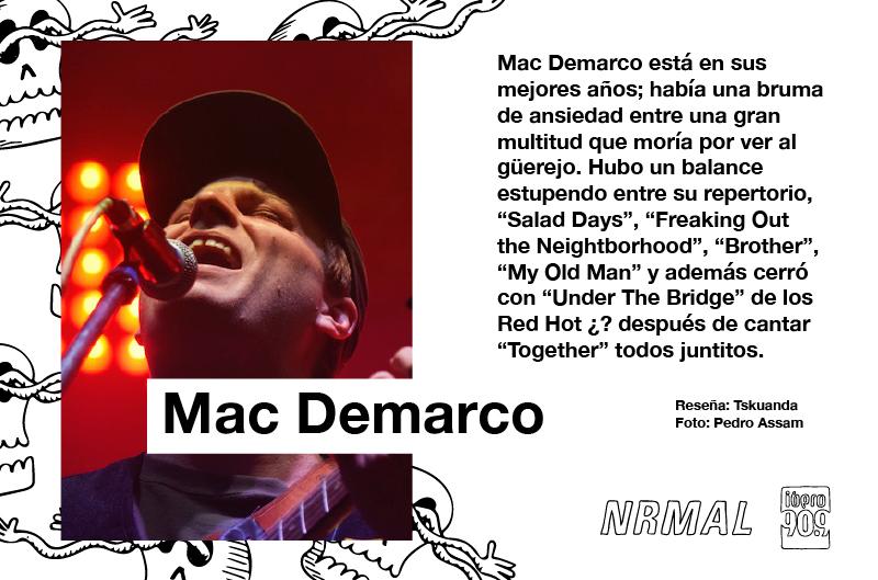 MAC_RESENA.jpg