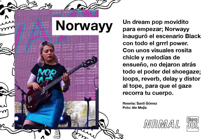 NORWAY_RESENA.jpg
