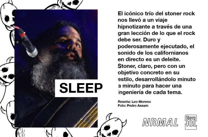 SLEEP_RESENA.jpg