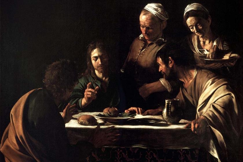 Caravaggio-04.jpg