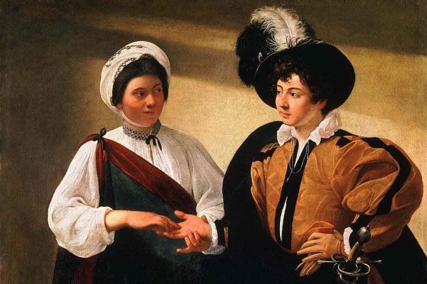 The_Fortune_Teller-Caravaggio_(Louvre).jpg