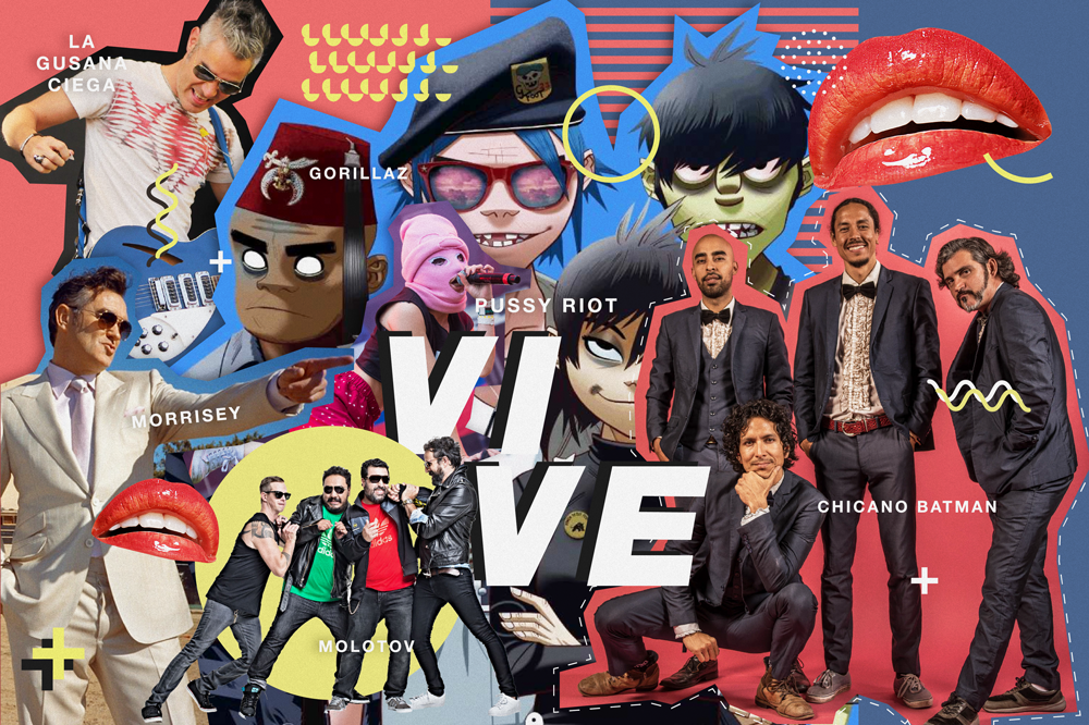 VIVE_COLLAGE-small.png