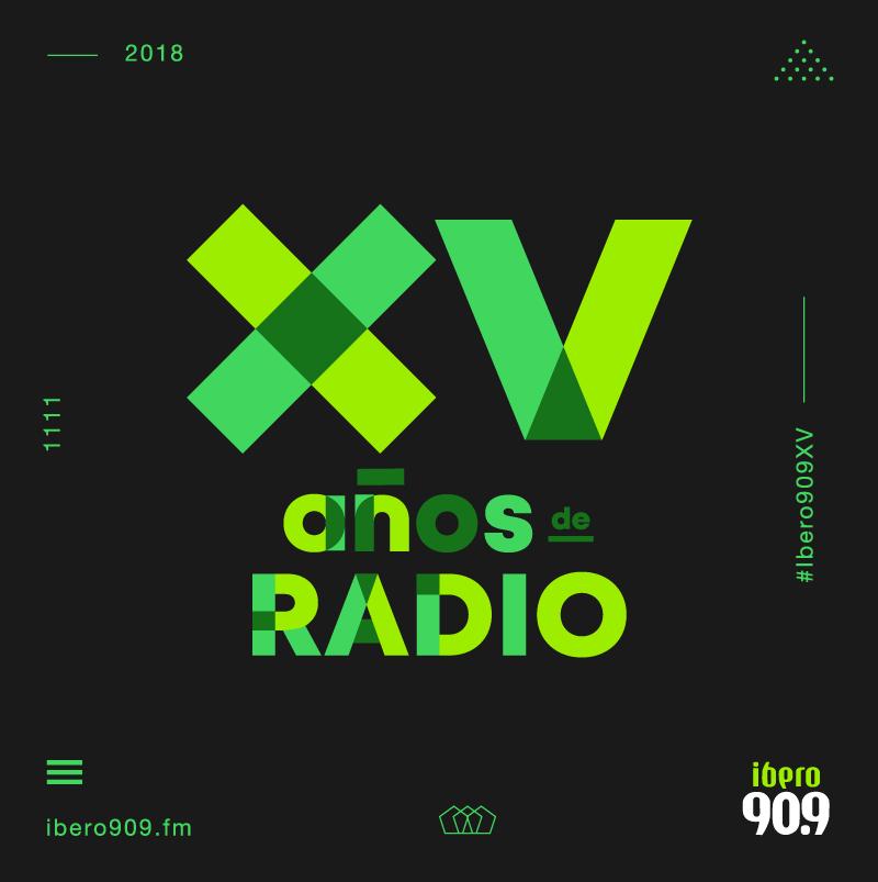XV años de radio.png