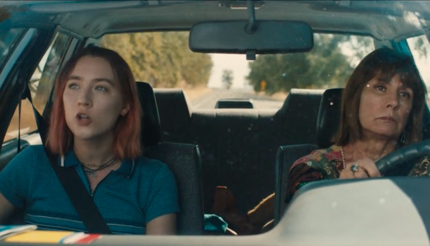 Lady Bird.png