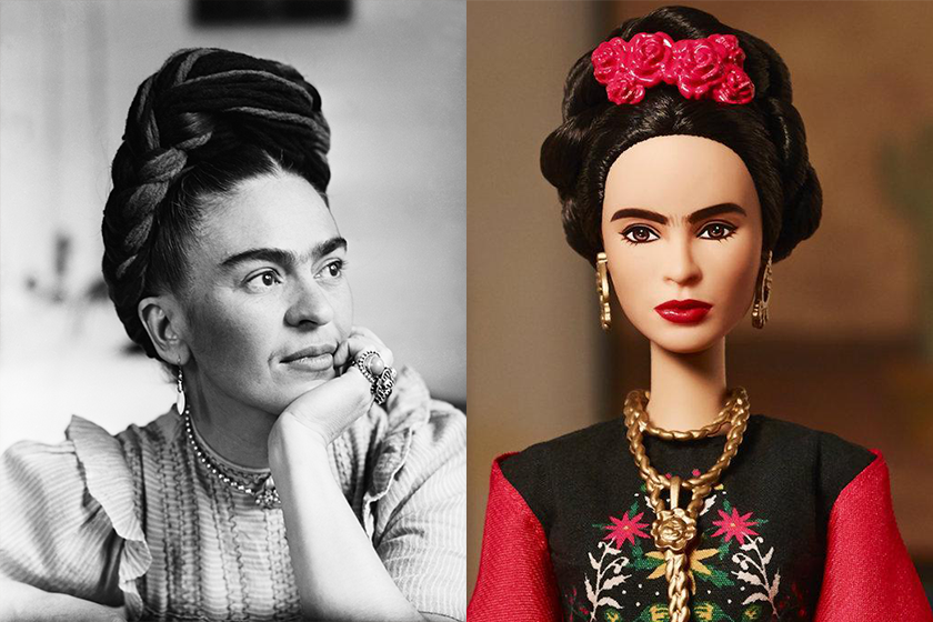 Frida-Barbie.png