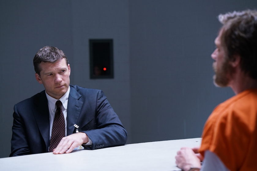 sam-worthington-manhunt-main.jpg