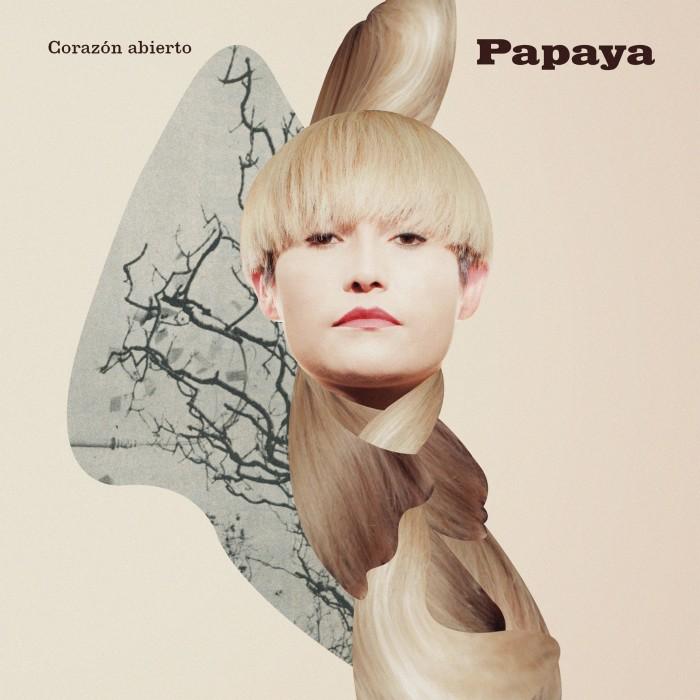 Papaya_corazonabierto.jpg