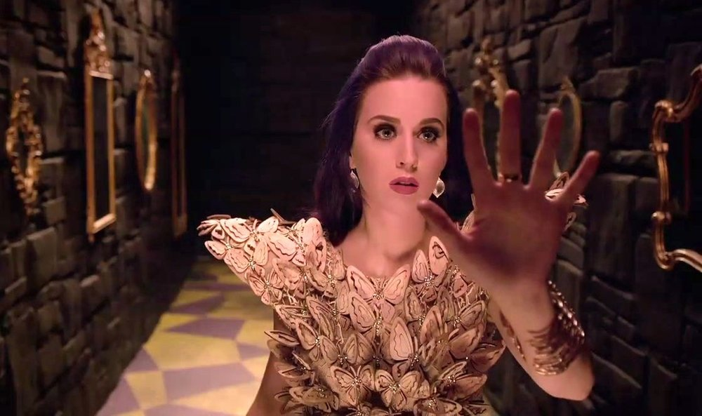 Katy-Perry-Wide-Awake-Vfx-Breakdown-1.jpg