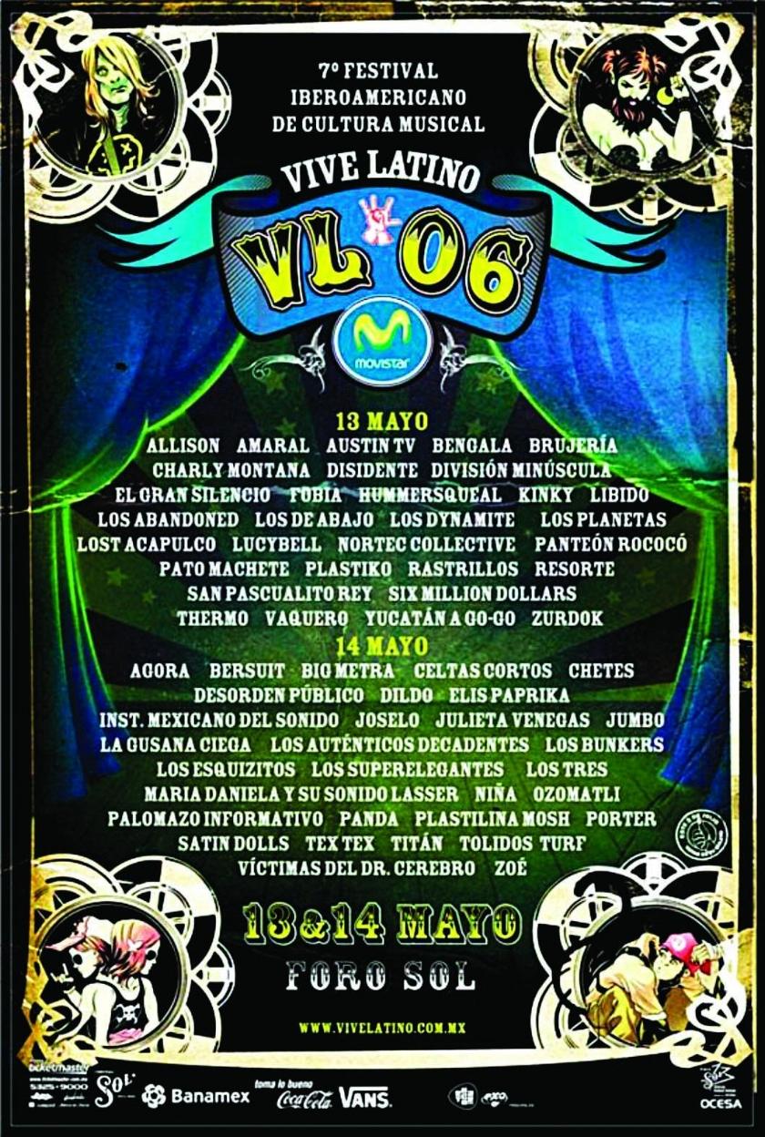 VL06.jpg