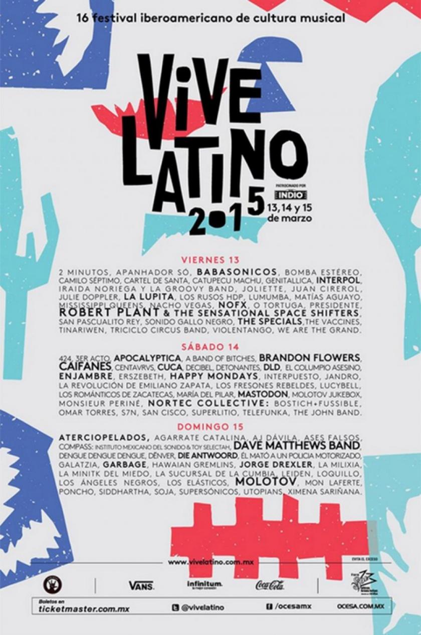 Vive-Latino-2015.jpg