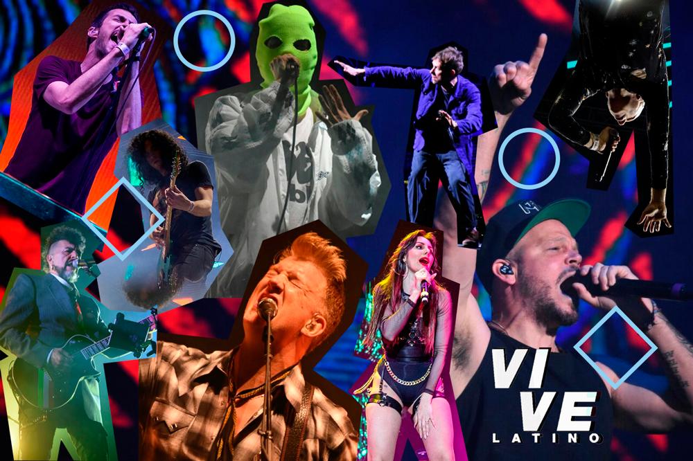 VIVE-LATINO-2018-COLLAGE01.png