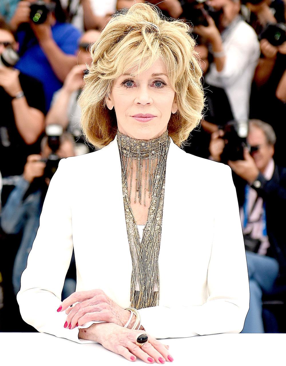 Jane Fonda via US Weekly.jpg