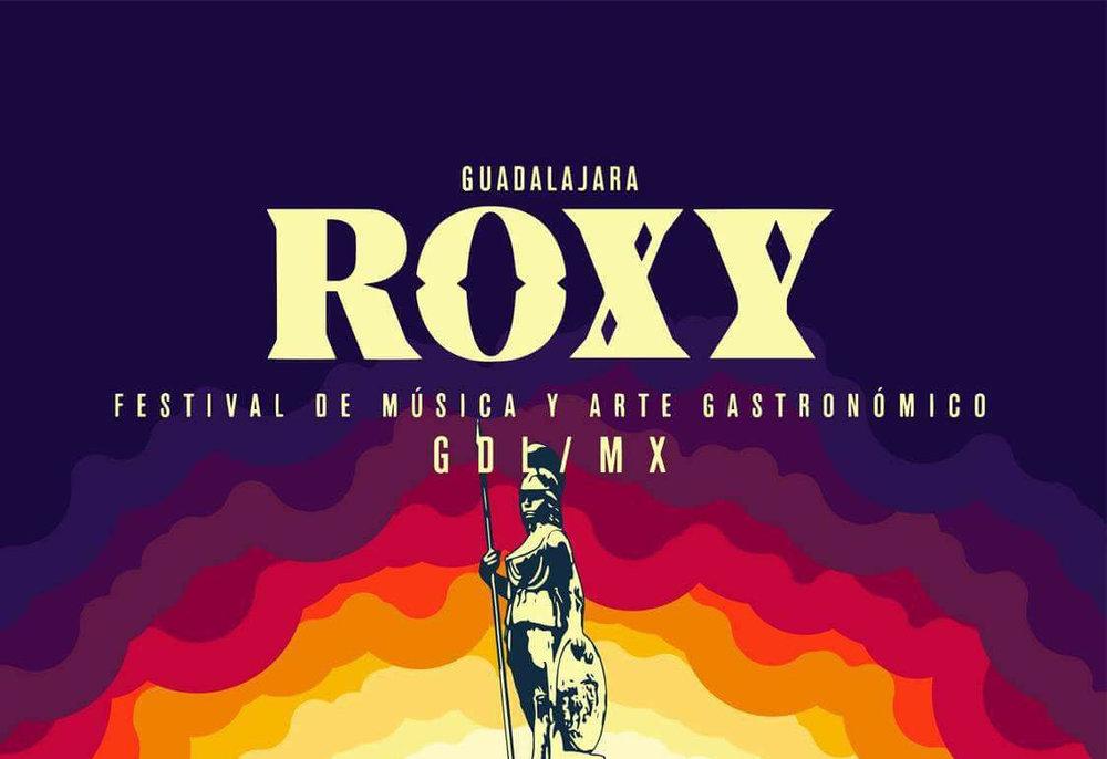 Festival Roxy.jpg