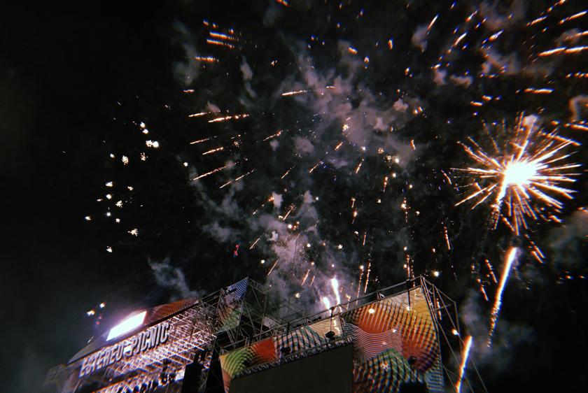 fuegos-por-Paulina-Lopez.png