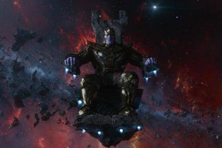 avengers-thanos.jpg