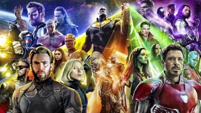 Avengers-infinity-war-banner.jpg