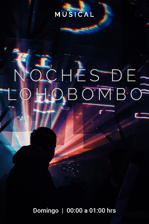 28POSTER_NOCHES.jpg