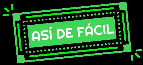 asi_de_facil.png