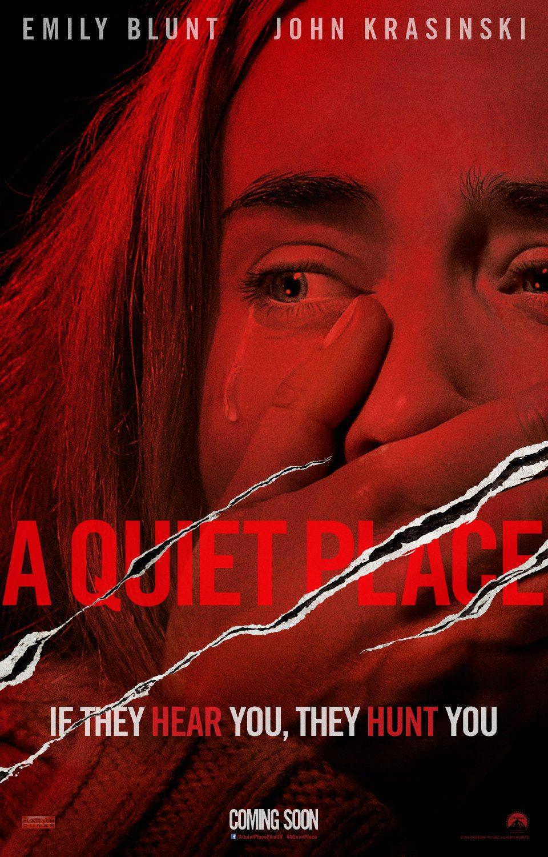 Un_lugar_en_silencio_poster_a_quiet_place