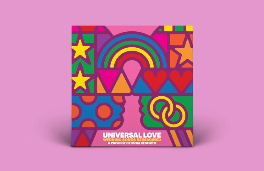 Universal Love Art.jpg