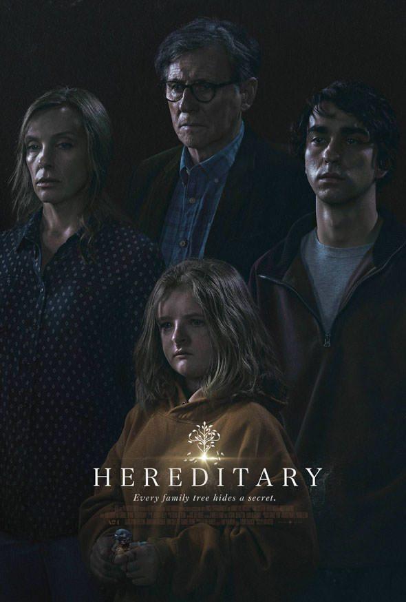 Hereditary_Poster