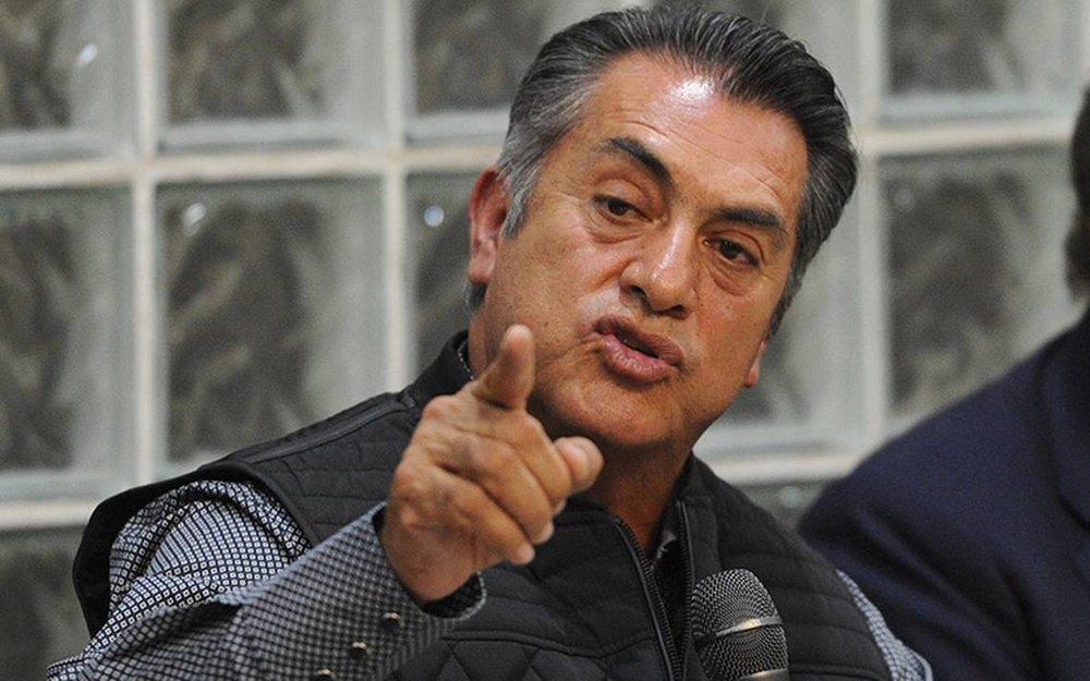 JAIME-RODRIGUEZ-EL-BRONCO-(2).jpg