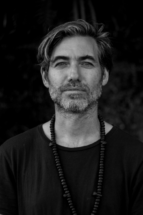 Luis Maurette (Uji), imagen de: Elisa Georgi.