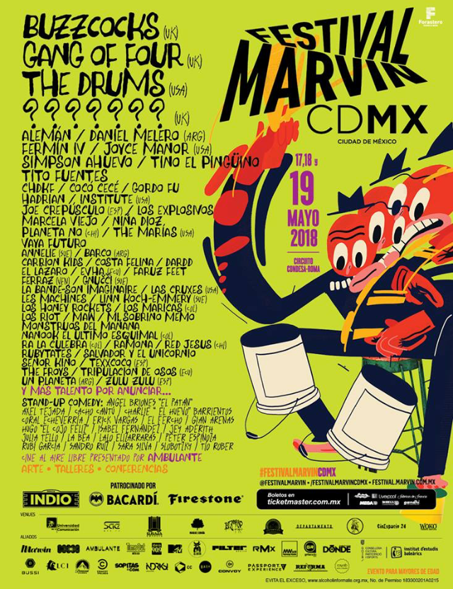 Festival Marvin.png