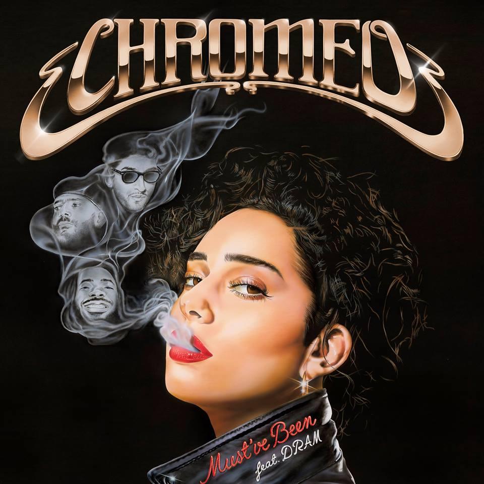 chromeo1.jpg