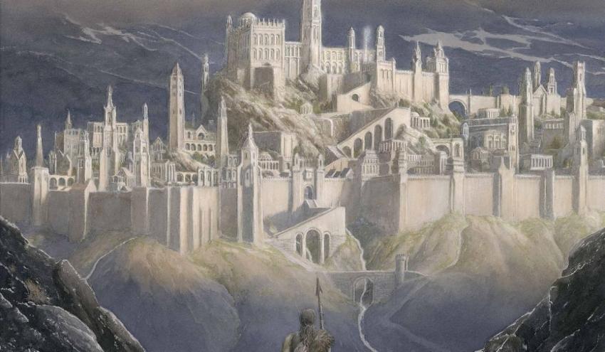 The-Fall-of-Gondolin-1200x949-Kopia-1180x688.jpg