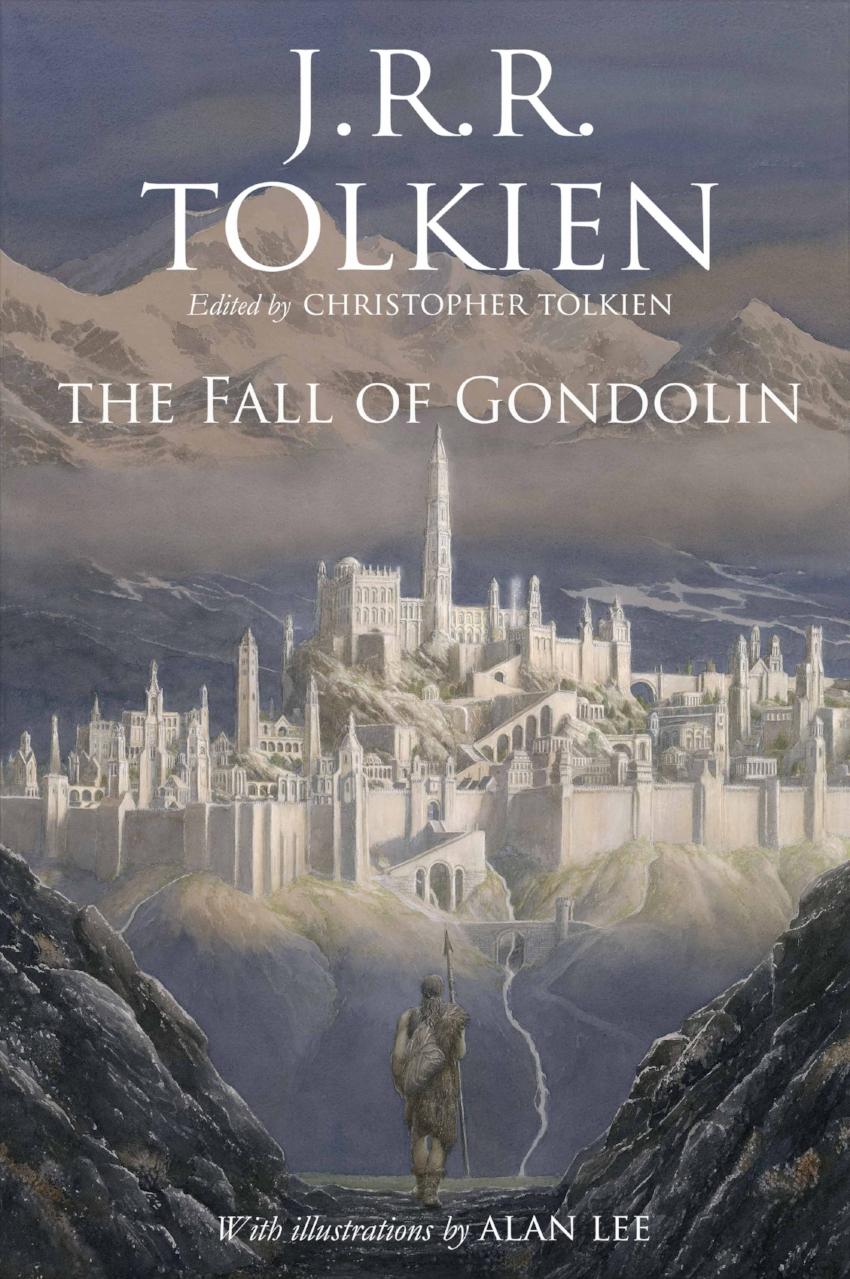 The-Fall-of-Gondolin.jpg