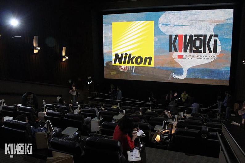 Extraída de kinoki.mx