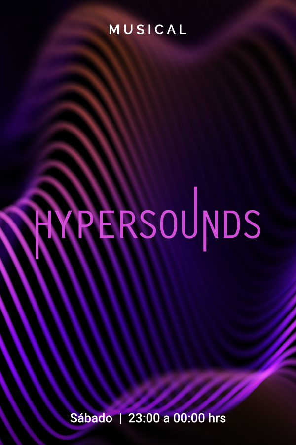 POSTERS_HYPERSOUNDS.jpg