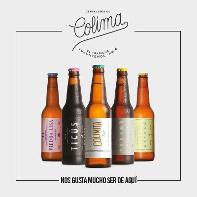Cerveza Colima (1).jpg