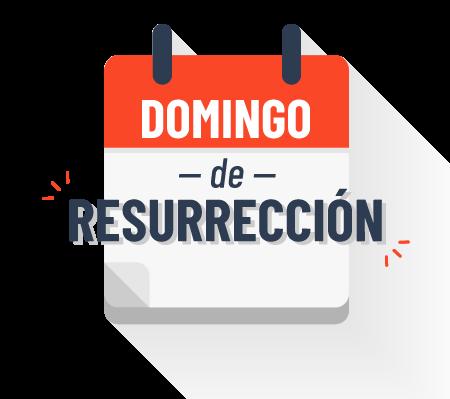 DOMINGO.png