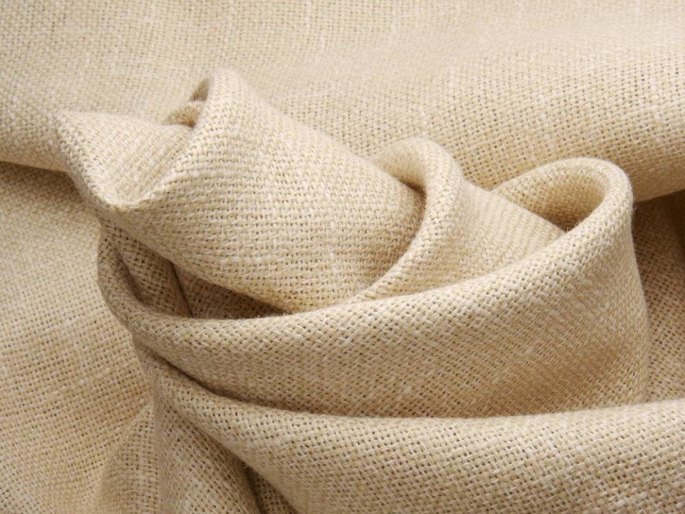 Hemp-fabric.jpg