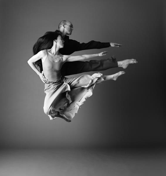 dia-internacional-danza.jpg