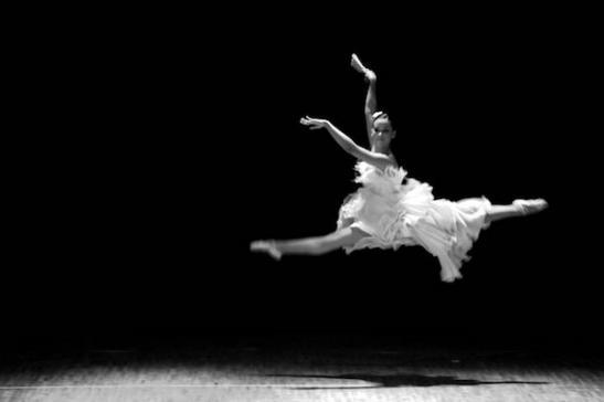 Dia-Internacional-de-la-danza.jpg