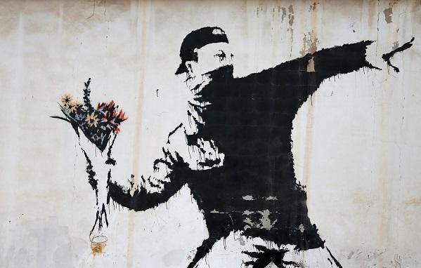180425-Banksy.jpg