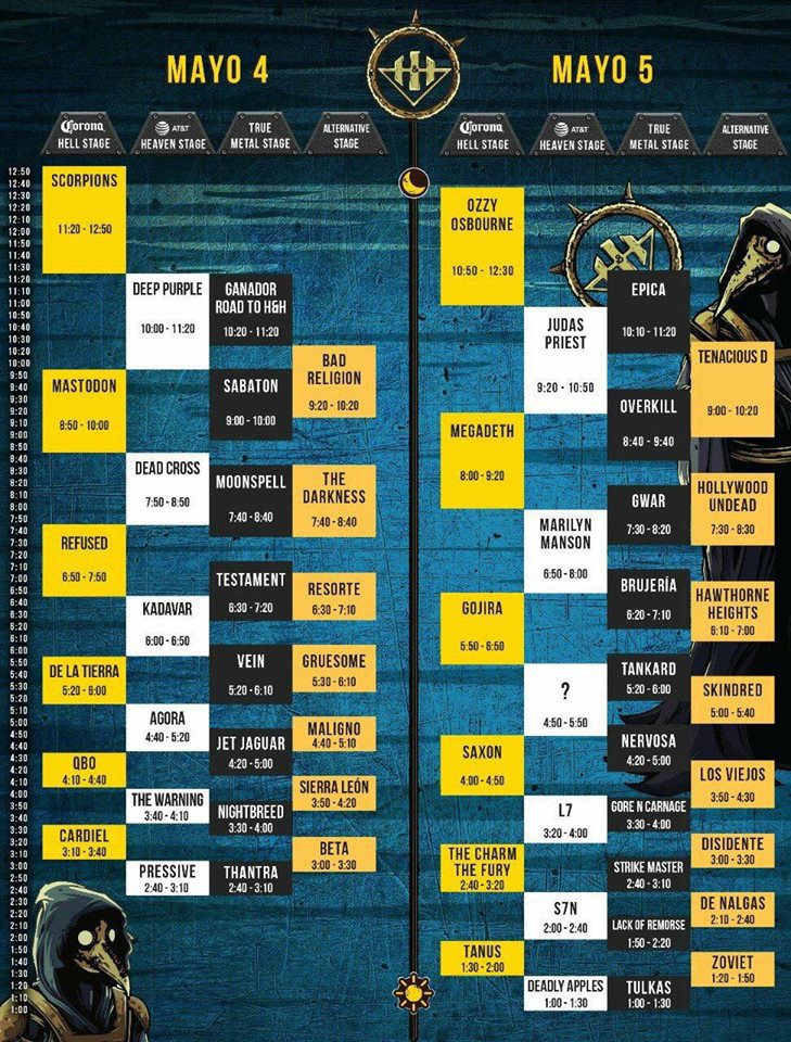 Horarios Corona Hell and Heaven Fest 2018.jpg