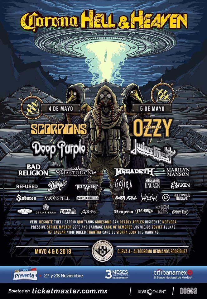 Corona-Hell-And-Heaven-Fest-2018-Cartel.jpg