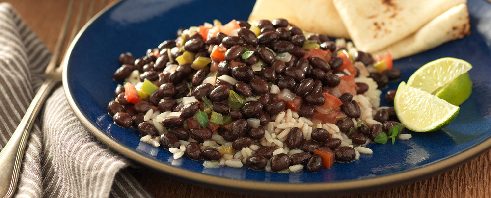 Imagen de BUSH's Beans.