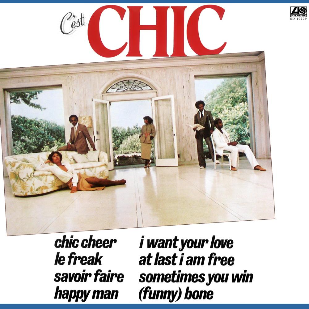 Chic_cdc22657f745d21503f731a5cf0dd644.jpg