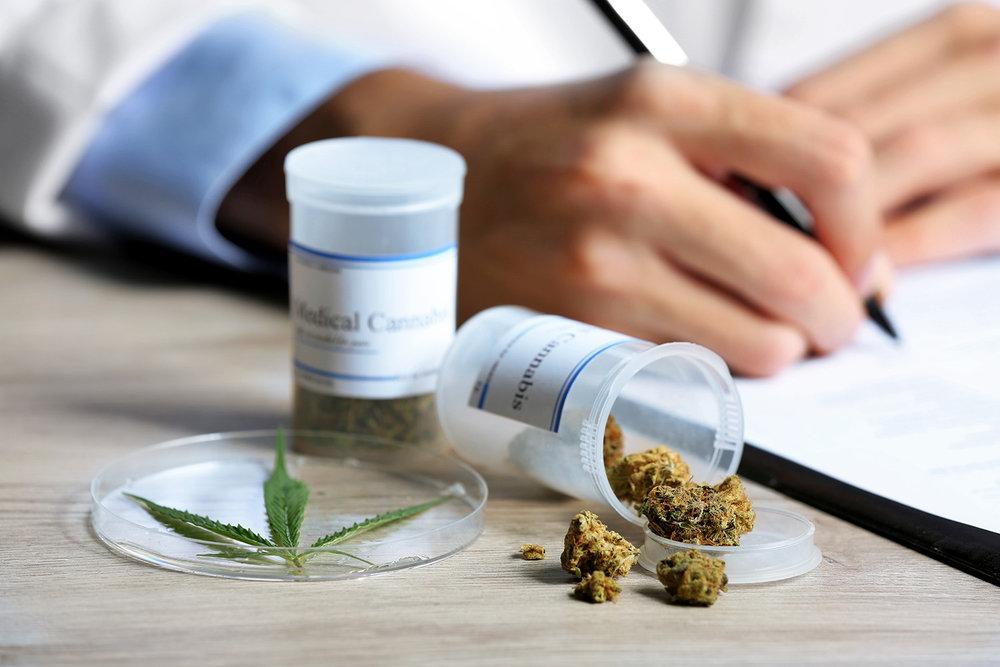 Cannabis-vs.-Ritalin-1.jpg