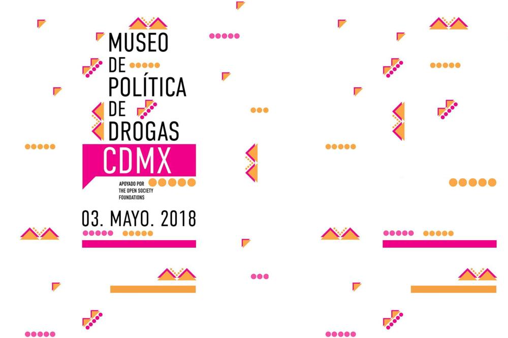 Museo de Política de Drogas