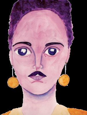 Ilustración por Michelle Rosas