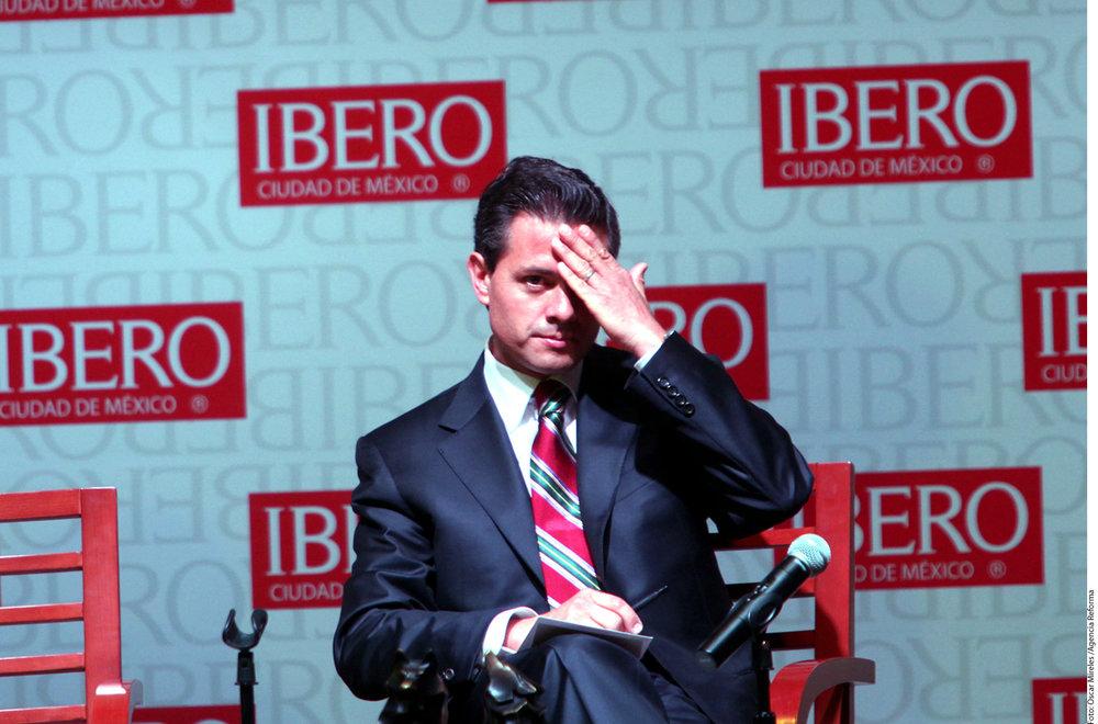 Enrique Peña Nieto Ibero.jpg