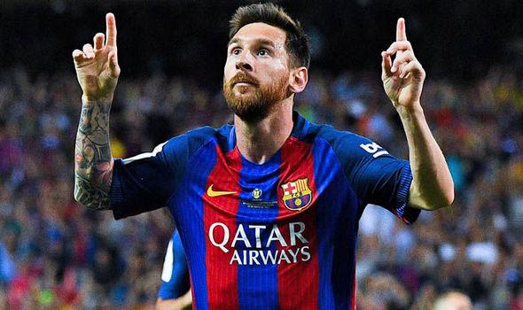 messi-barcelona-gol-celebracion-argentino